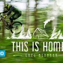 Greg Minnaar - This Is Home   SHIMANO
