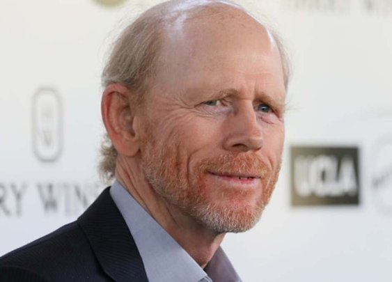 Ron Howard confirmed as Han Solo spin-off director