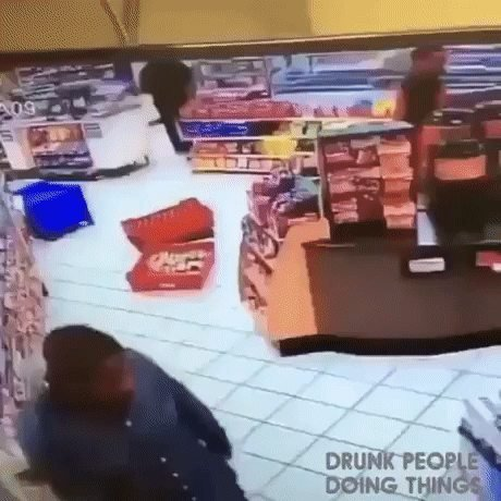 HMB while i steal thoses beers