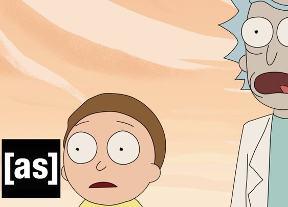 Rick and Morty Season 3 Trailer | Rick and Morty | Adult Swim