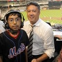 Scouting the next Vin Scully: All 30 MLB broadcast teams ranked