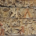 Ancient Humans Liked Getting Tipsy, Too     |    History | Smithsonian