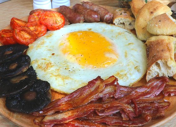 London's Florentine Restaurant & Bar is... - Business Insider UK