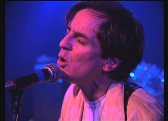 Big Star The Ballad Of El Goodo Live In Memphis - YouTube