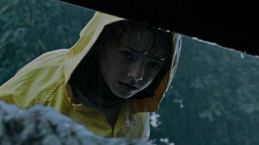 IT - Official Full Length Trailer