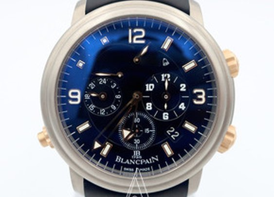 Ashford Now Sells Preowned Watches