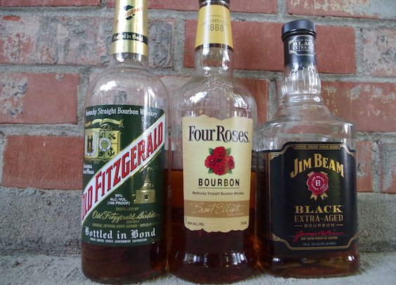 Bourbon And Cigar Pairing: Leaf By Esteban - The Whiskey Wash