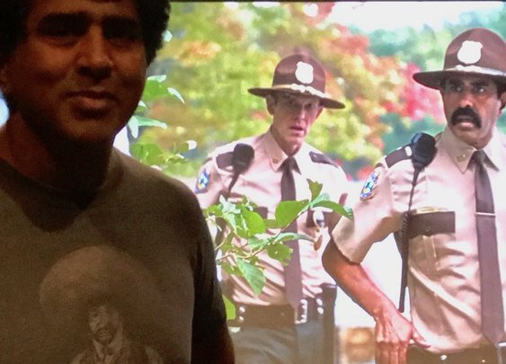 Super Troopers 2 Has Finished Post-Production! — Broken Lizard