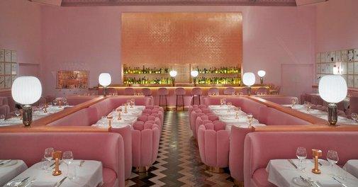 Do Restaurant Critics Matter? | Tasting Table