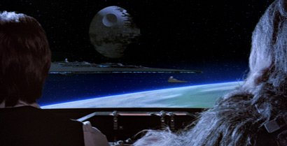 Star Wars Mysteries: Exacting Executor Measurements | StarWars.com