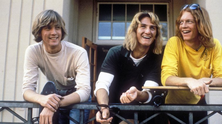 Fast Times at Ridgemont High: Cameron Crowe on Film's 35th Anniversary | Variety