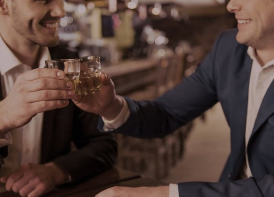 It's Bourbon Heritage Month And You Should Celebrate Too - Flaviar