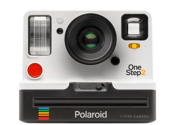 Polaroid Originals OneStep 2 Instant Analog Camera                  – Polaroid Originals US