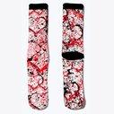 Black Heart Socks Products | Teespring