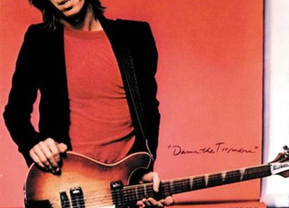 Tom Petty and the Heartbreakers: Damn the Torpedoes Album Review | Pitchfork