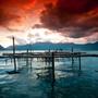 Best Tips for Sunrise and Sunset Photos | AFAR