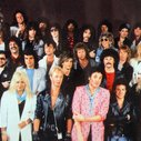 The story of Hear 'n Aid, the heavy metal Band Aid - Classic Rock
