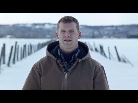 Letterkenny - Super Cold Open - YouTube