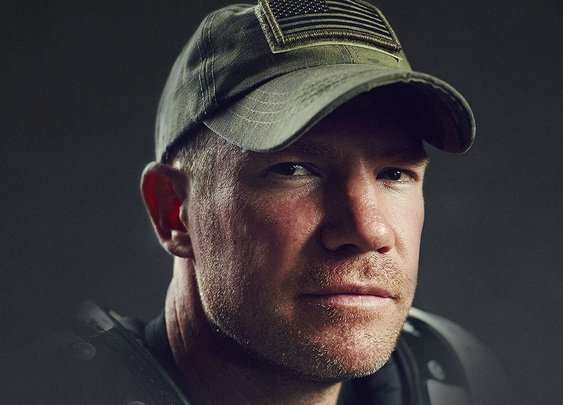 NFL 2017 - Ex-Green Beret Nate Boyer writes open letter to President Donald Trump, Colin Kaepernick, NFL and United States of America