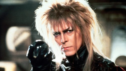 "10 Things You Didn't Know about ""Labyrinth"""