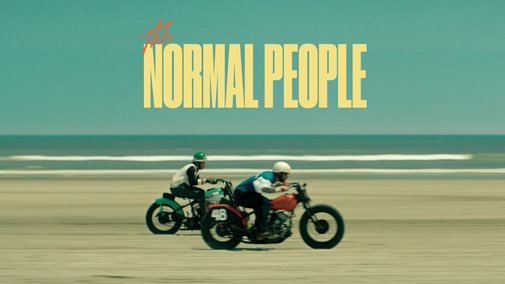 The Normal People