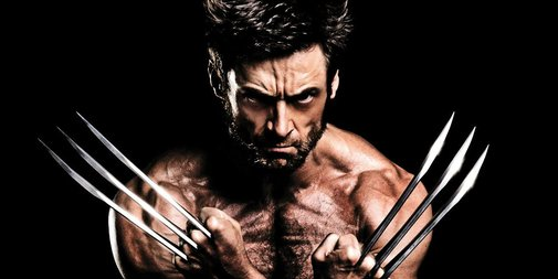 Could Disney Tempt Hugh Jackman into Playing Wolverine Again