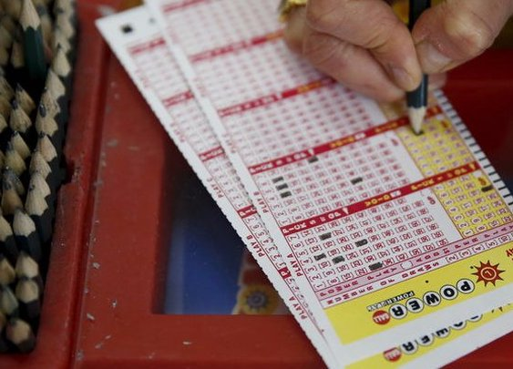 The Math Behind If You Should Buy A Lottery Ticket
