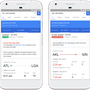 Google Flights will now predict airline delays – before the airlines do