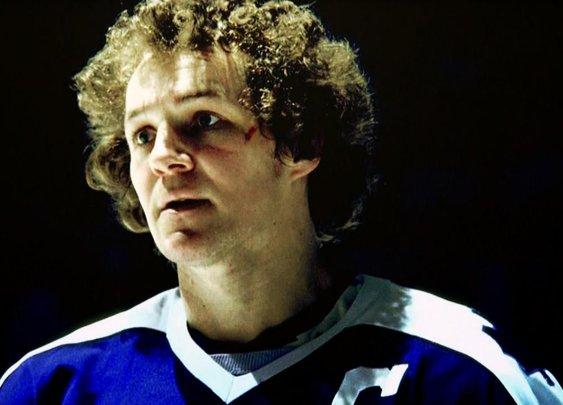 Darryl Sittler: The 10-Point Night - Sportsnet.ca
