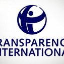 More than two thirds of all countries corrupt, TI report says | Business| Economy and finance news from a German perspective | DW | 21.02.2018