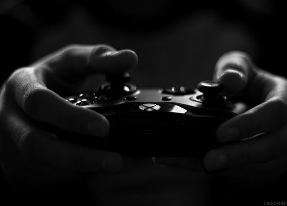Video Gaming Disorder Is Now a Mental Health Condition