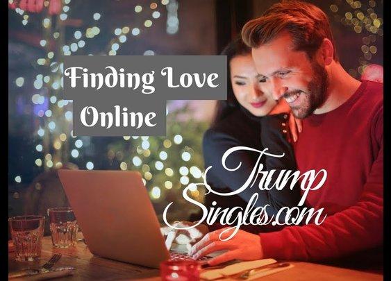 Gettin' Down on TrumpSingles.com!!! - YouTube
