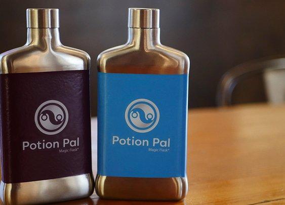How to Make Cheap Alcohol Taste Better | Tasting Table