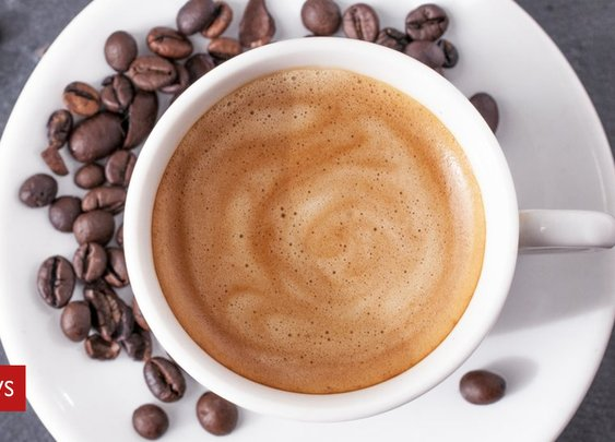 Coffee sold in California must carry cancer warning, judge rules