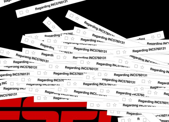 The ESPN Reply All-pacolypse