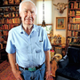 Millionaire who buried treasure in the Rockies offers one main clue