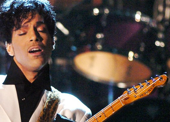 Rock and Roll Hall of Fame Artists Ranked From Best to Worst