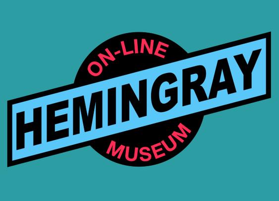 Identifying Hemingray made water bottles