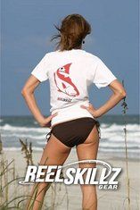 Reel_Skillz_Gear