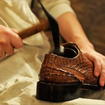 shoemakers
