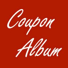 CouponAlbum