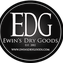 EwinsDryGoods