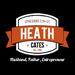 heathcates