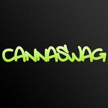 Cannaswag