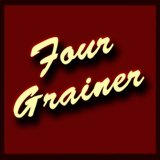 FourGrainer