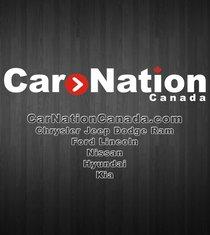 CarNationCanada