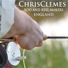 chris.clemes