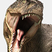 T-rex likes this link