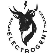 Electrogent