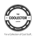 TheCoolector